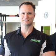 Personal Trainer Orlando,  Gym Instructors,  Fitness Trainers Orlando