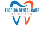 Florida Dental Care of Miller,