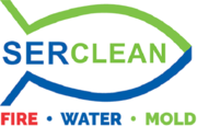 Serclean - Panama City Office