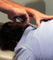Neck And Shoulder Pain Treatment Center Miami Beach