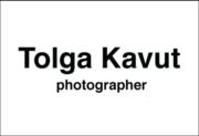 Tolga Kavut Photography - Miami Photographers