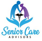 Senior Care Advisors