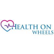 Health on Wheels Englewood