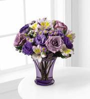 Miami Flower Delivery | Florida State Flowers Miami | Ana Florist