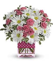 Jacksonville Florist | Spencer Flowers Jacksonville FL