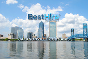 Jacksonville Job Fairs,  Hiring Events - Best Hire Career Fairs