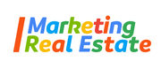 Marketing Real Estate,  LLC