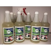 Industrial Kitchen Degreaser Cleaner