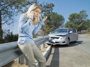 Find A Good Car Accident Lawyer When You Need One
