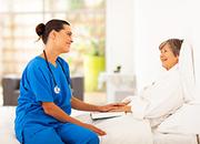 Intercoastal Home Health Care FL