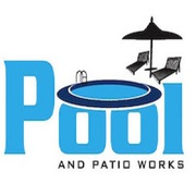 Pool and Patio Works