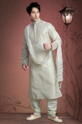Best Online Store with Wide Range Of Kurta Pajama