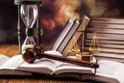Best Civil Rights Litigation Attorney Miami