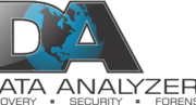 Data Analyzers Data Recovery Services - Daytona Beach