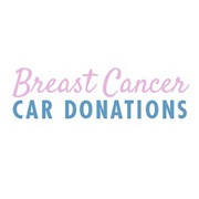 Breast Cancer Car Donations Orlando,  FL