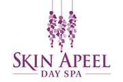 Skin Apeel Day Spa