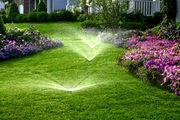 Irrigation Services Ocala (Florida,  USA)