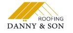 Roof Repair Pembroke Pines - Danny Son Roofing