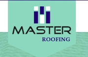 Roof Repair Miami -Master Roofing