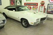 1971 Buick Grand Sport