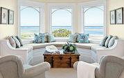 Custom Indoor Cushions: Create The Perfect Look Today!