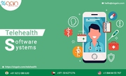 Find Authentic Telehealth development company in USA | SISGAIN