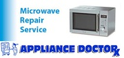 Dishwasher Repair by Appliance Doctor Inc. | Naples