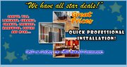 Tile Stores in Port St Lucie Fl | Flooring Contractor