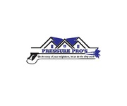 Roof Cleaning Service Williston - Pressure Pros