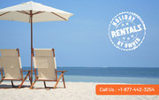 Texas Vacation Rentals | Holiday Rentals By Owner