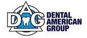 Dental American Group West Kendall