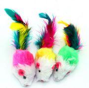 Zacal Safe Cat Toys UK