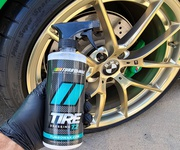 CAR DETAILING PRODUCTS | Turbo Wax Products