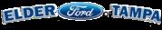 Ford Dealership in Tampa,  FL