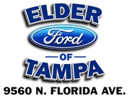 5 Cool Things to Know About the Ford F-150 - Elder Ford of Tampa Blog