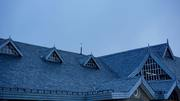 Roofing companies in fort myers Florida