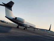 Aircraft Detailing in Melbourne