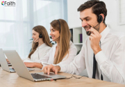Get A Virtual Assistant For Your Organization And Avail Their Services
