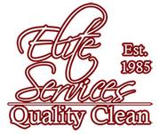 Elite Services Quality Clean
