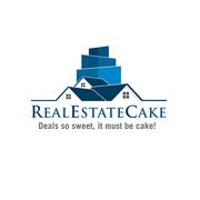 Wholesale Real Estate Deals in Jacksonville fl | RealEstateCake