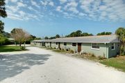 ABSOLUTE AUCTION 4320 PLACIDA RD ENGLEWOOD FL 6 UNITS